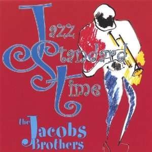 Jazz Standard Time Jacobs Bros Music