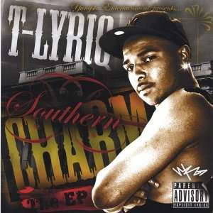 Southern Charm: T Lyriq: Music