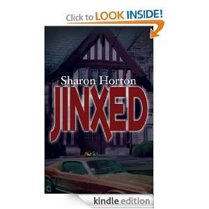 Start reading Jinxed on your Kindle in under a minute . Dont have