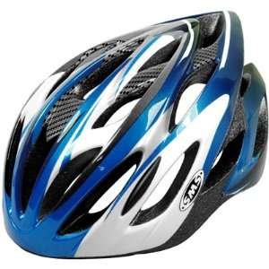 New Cycling Mountain Bike Bicycle Helmet Outdoor Race Skate Sport