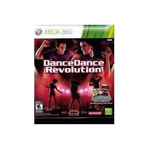 Bundle Product Type Xbox 360 Game Video Simulation Video Games