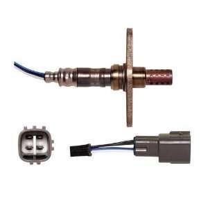 Denso 2344205 Oxygen Sensor Automotive