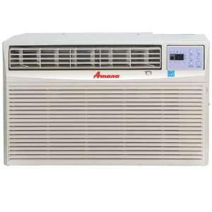 BTU Wall Air Conditioner With Energy Saving Mode