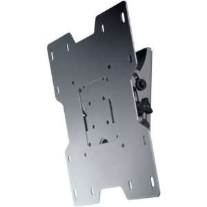 Rtfpt632S Flat Panel Tilting Wall Mount 10 Inch  37 Inch Electronics