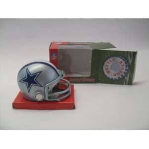NFL Dallas Cowboys Magnetic Bottle Opener: Sports & Outdoors