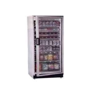 Summit SCR1300 Counter Depth Refrigerators