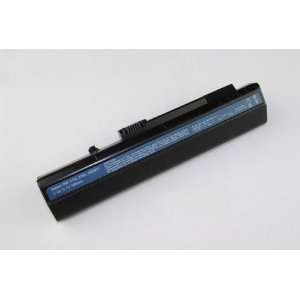 ATC New Laptop Replacement Battery for Gateway LT KAV10