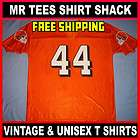 cleveland browns lee suggs 44 nfl orange football jersey adult