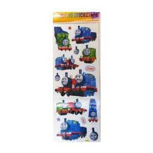 Thomas the Tank Engine Sticker Set   Thomas and Friends