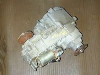 2001 01 2002 02 2003 03 Ford Ranger Truck Explorer Transfer Case ONLY