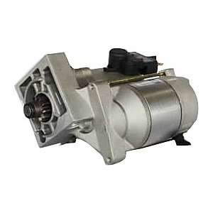 TYC 1 17880 Chevrolet/GMC Replacement Starter Automotive