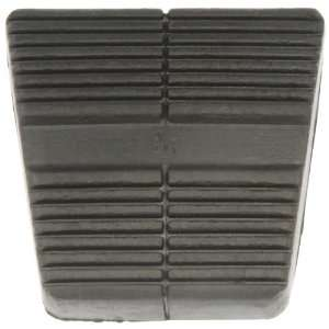 Dorman HELP 20733 Clutch and Brake Pedal Pad Automotive