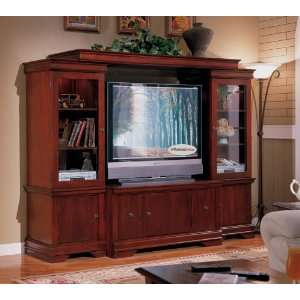 Center for Big / Wide Screen Plasma LCD w/ TV Stand