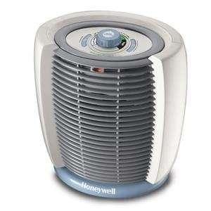 NEW Cool Touch Energy Smart Heater (Indoor & Outdoor