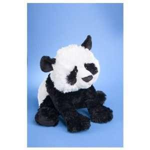 Petunia Panda 10 by Douglas Cuddle Toys Toys & Games