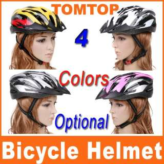 2012 Cool Cycling BMX Bicycle Adult Bike Helmet EPS Carbon With Visor