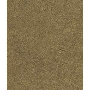 Cappuccino Sensuede Fabric: Arts, Crafts & Sewing