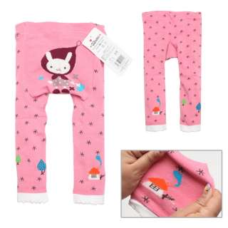 14 style Toddler Boys Girls Baby Legging Tights Leg Warmer PP Pants