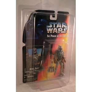 Protech Star Case Star Wars Action Figure Case Everything