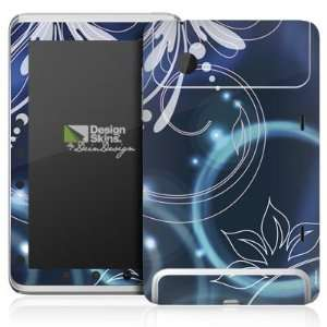 Design Skins for HTC Flyer   Deep Waters Design Folie