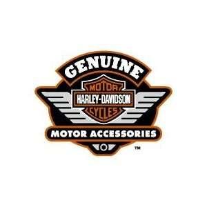 Harley Davidson Turn Signal Relocation Kit 6860301 Automotive