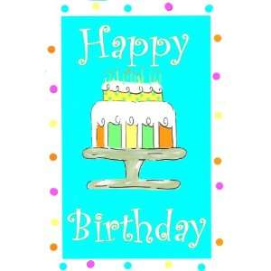 Topsy Turvy Cake Clipart : birthday cup cake clip art on PopScreen