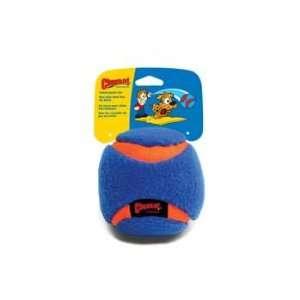 Chuckit Plush Ball Dog Toy