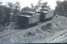 PENNSYLVANIA RAILROAD 1940s 50s STEAM TRAIN PRR DVD VHS