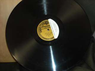 Classical Collection of Vinyl Records Album Bach Mozart
