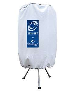 Windchaser Portable Clothes Dryer