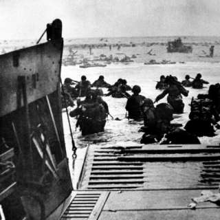 Day, the Invasion of Normandy, June 6, 1944 Posters at AllPosters