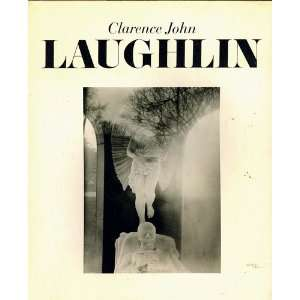 Clarence John Laughlin The Personal Eye Lafcadio Hearn