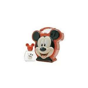 MICKEY MOUSE Gift Set MICKEY MOUSE by Disney