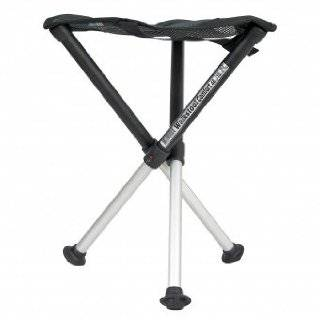 Stool Portable Folding Chair with Case for sports & travel Photography