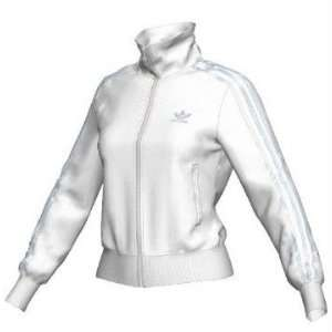 adidas Originals Firebird Track Top 2010 Womens Jacket
