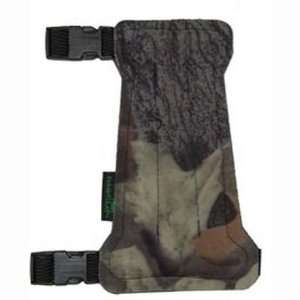 Outdoor Two Strap Saddle Cloth Mossy Oak: Sports & Outdoors