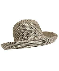 Adi Designs Womens Tweed Kettle Hat