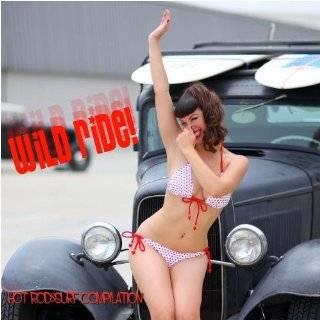 Shut Down Hot Rod Musics Greatest Hits Various Artists Music
