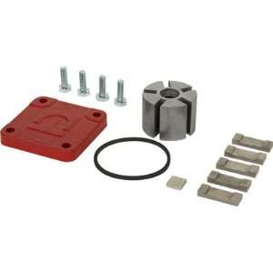 Rotor Cover Rebuild Kit   For Electric Transfer Pumps, Model# KIT120RG