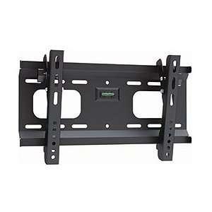 Tilt Slim HDTV Wall Mount, for 23 to 37 LCD/LED TVs Electronics