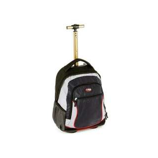 CalPak City View 18 Rolling Backpack Bags