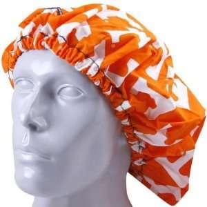 Tennessee Volunteers Tennessee Orange Bouffant Cap