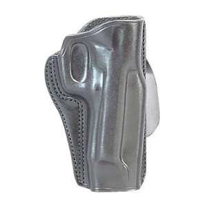 Galco Concealed Carry Paddle Holster Right Hand Black 4.9
