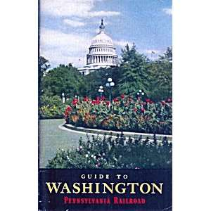 Washington DC Bennett Watt HD Productions Movies & TV