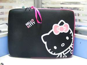 14 sleeve Case Bag For Acer hp Dell Sony LG laptop