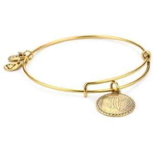 and Ani Bangle Bracelet Bar W Russian Gold Plated Bangle Bracelet
