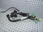 Kawasaki 1997 ZXI 750 900 Main Wiring Harness wires 26030 3716
