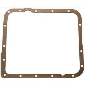 Corteco B11387 Automatic Transmission Pan Gasket