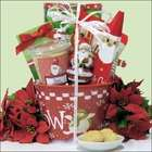 GreatArrivals Massarosa Santa   Childrens Holiday Christmas Gift