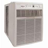 FRA084KT7 8,000 BTU Slider/Casement Air Conditioner